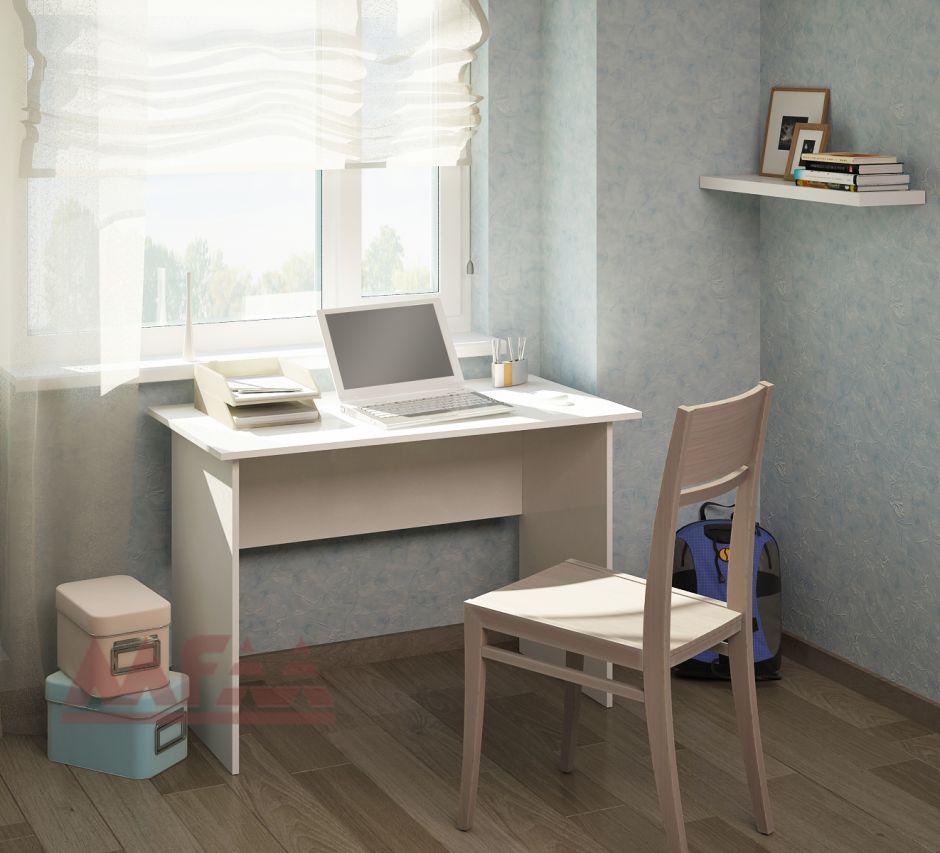 """Письменный стол """"Милан 5"""""""