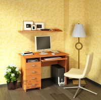 Письменный стол Милан 3