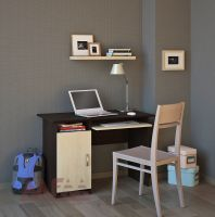 Письменный стол Милан 8