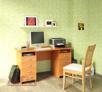 Письменный стол Милан 10
