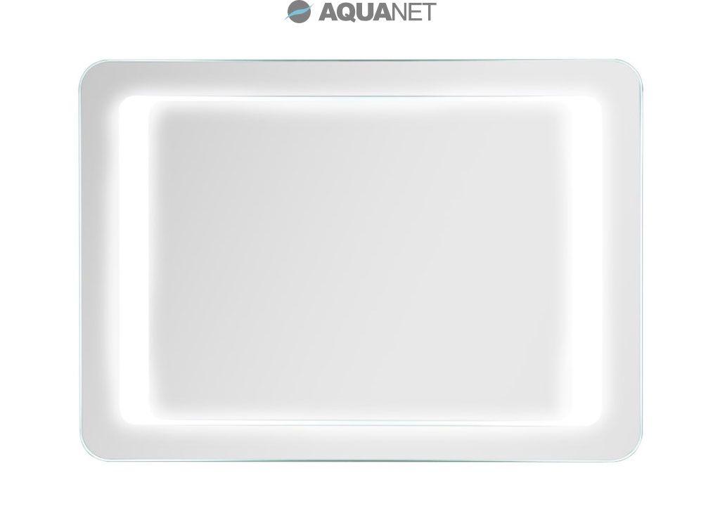 Зеркало Aquanet TH-23 , 80*60 , с внутр подсветкой+ IR sensor (180754)