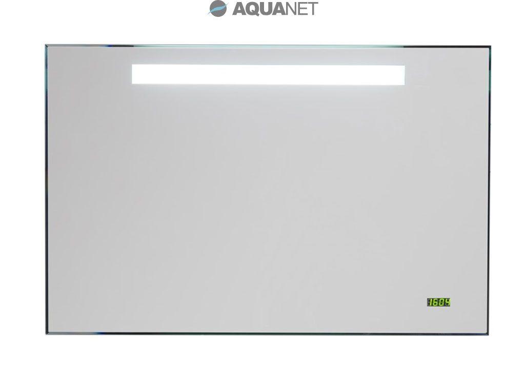 Зеркало Aquanet TH-24C, 92*60 , с внутр подсветкой+ IR sensor (180756)