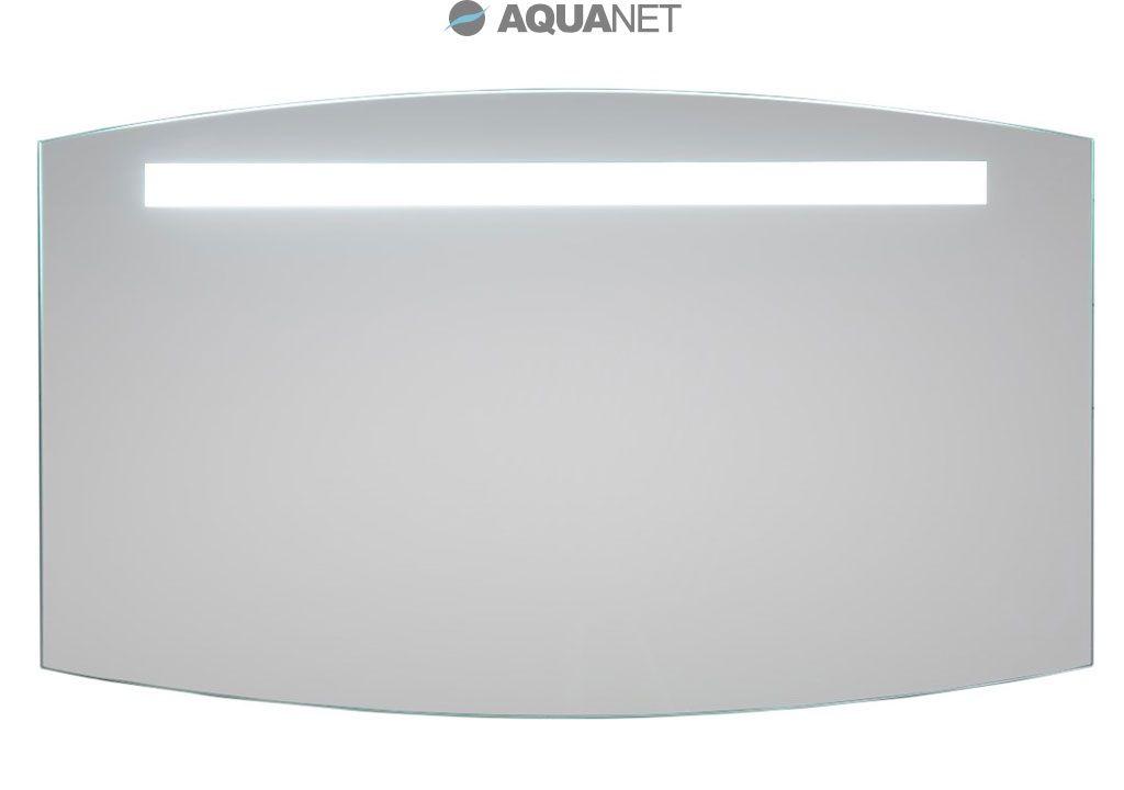 Зеркало Aquanet TH-46  100*60 , с внутр подсветкой+ IR sensor (180760)