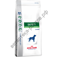 Royal Canin для собак Satiety Weight Management (SAT30)