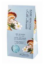 Соль для ванн SPA Лазурный берег, 400 г