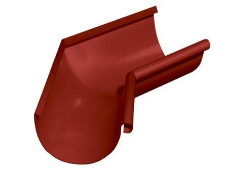 Угол желоба Grand Line® , внутренний/наружный, 135°  Ø 125 мм