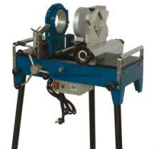 Сварочная машина WRMS-160 для полипропиленовых труб диаметром 50-160мм