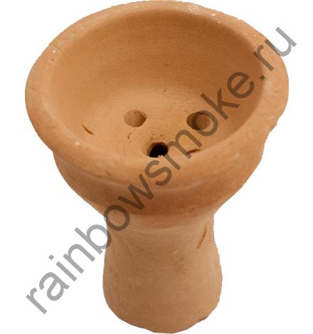Глиняная чаша (стандарт)