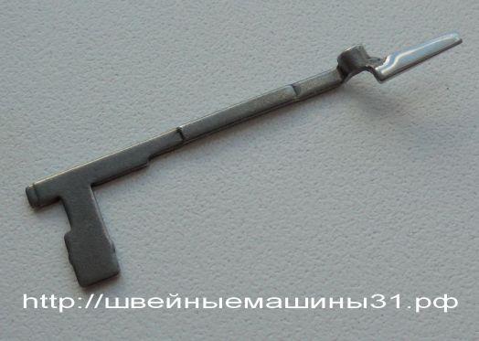 Петлеобразующий палец оверлок  TOYOTA 355       Цена 750 руб.