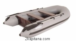 Лодка надувная REEF 290L