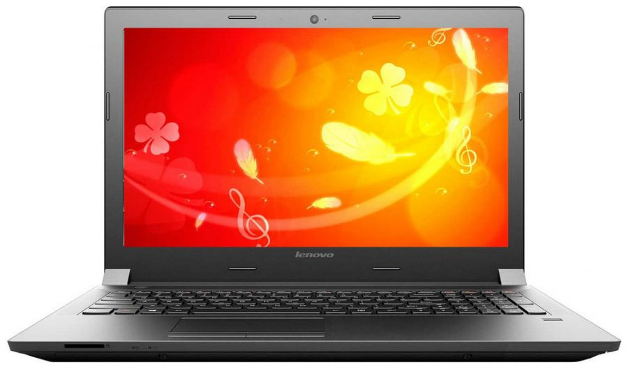 Ноутбук Lenovo IdeaPad B 5045 (59446138)