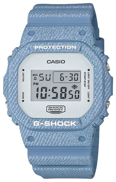 Casio DW-5600DC-2E