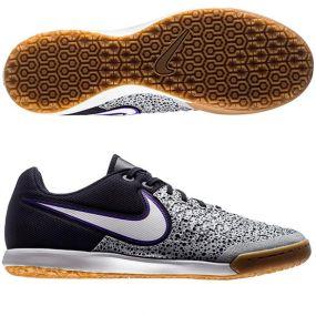Футзалки Nike MagistaX Pro IC серые