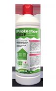 Ингибитор защиты и сонации систем отопления Protector 603/F