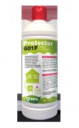 Ингибитор защиты систем отопления Protector 601/F