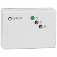 Сенсор на метан Sttitron SGAMET