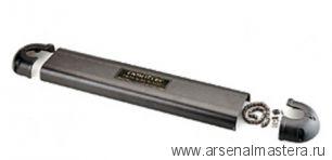 Крышка алюминиевая для столярных тисков Veritas Twin-Screw Vise 05G12.27 М00006188