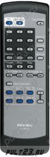 INTEGRA RC-553C, CDC-3.4, ONKYO RC-547C, DX-C390