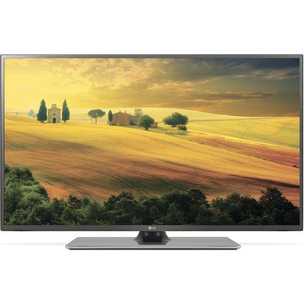 3D LED телевизор LG 32 LF 650 V