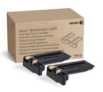 Картридж Xerox 106R03103