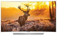 OLED телевизор LG 55 EG 960 V