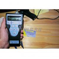 ИПС-МГ4.03 - электронный измеритель прочности бетона фото