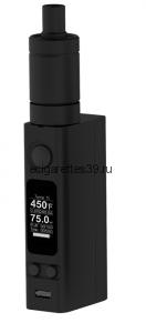 Боксмод eVic VTС Mini 75W TC с клиромайзером TRON-T