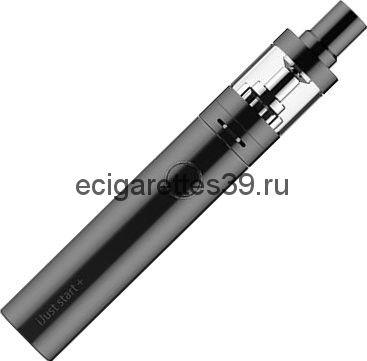Электронная сигарета Eleaf iJust Start Plus 1600 mah