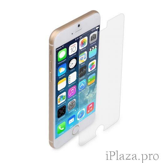 Защитное стекло iPhone 6|6S|7|8