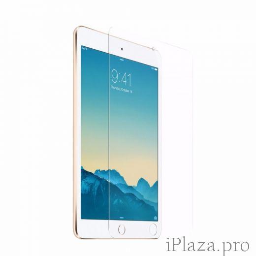 Защитное стекло iPad mini 1|2|3|4