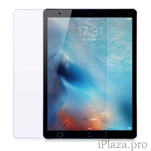 "Защитное стекло iPad Pro 12,9""|iPad Pro 11.9""|10.5''"