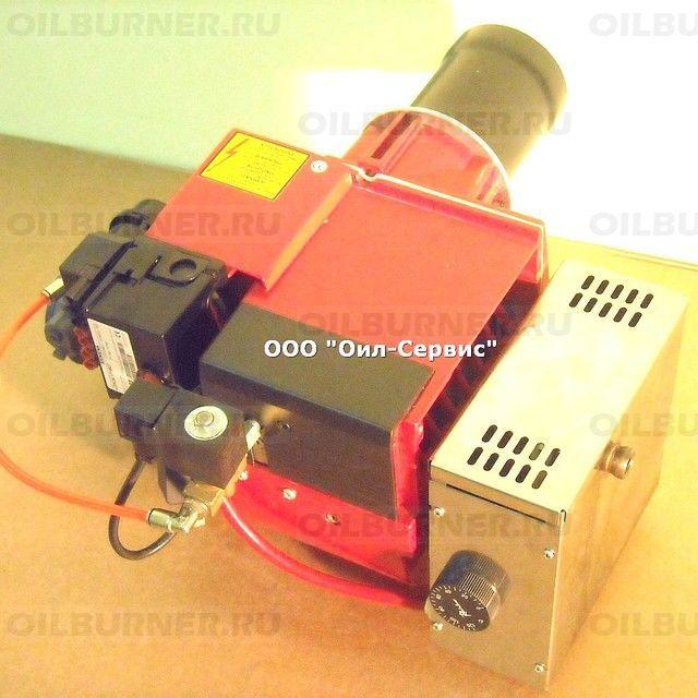 Ignis BR-80 (40-80 кВт)
