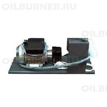 ФИСПАКЕТ KROLL (топливоподающий агрегат) 047550 без подогрева