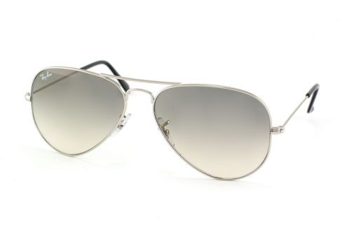 Ray Ban Aviator Large Metal RB3025 003/32