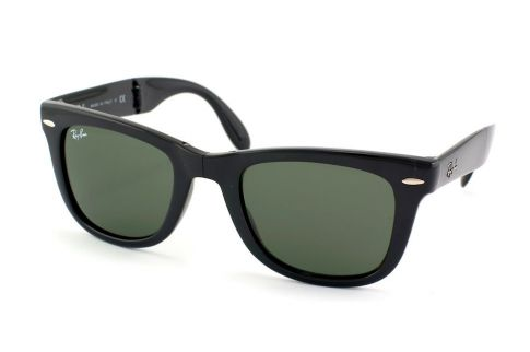 Ray-Ban Wayfarer Folding RB 4105 601