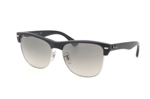 Ray-Ban Oversized Clubmaster RB4175 877/32
