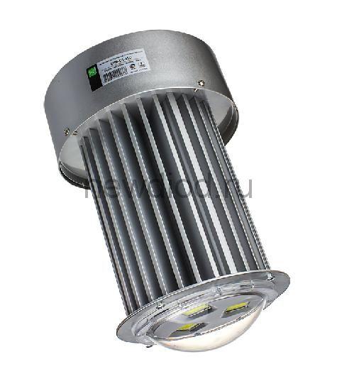 Светильник светодиодный LHB 100Вт 160-260В 6500К 8000Лм IP65 ASD
