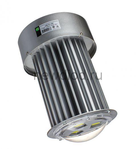 Светильник светодиодный LHB 150Вт 160-260В 6500К 12000Лм IP65 ASD