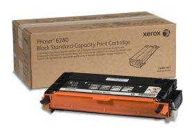 Xerox 106R01403 оригинальный Принт-картридж черный