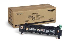 XEROX 115R00062 оригинальный Комплект фьюзера