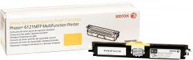 XEROX 106R01465 оригинальный Принт-картридж Yellow