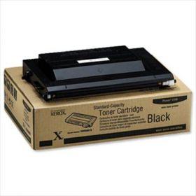 Xerox 106R00679 оригинальный Тонер чёрный