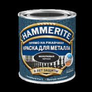 краска по ржавчине хаммерайт hammerite  с молотковым эффектом