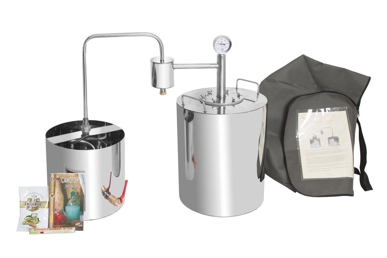Отзывы про самогонный аппарат добрый жар самогонный аппарат купить алкорос