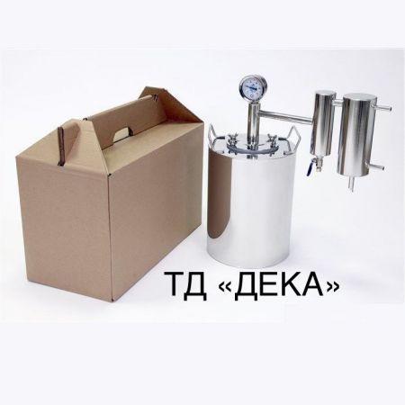 Владимирские
