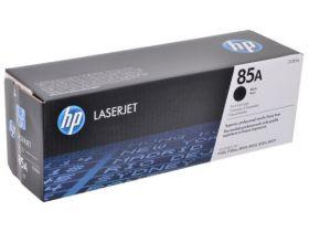 Картридж оригинальный  HP CE285A (85A)