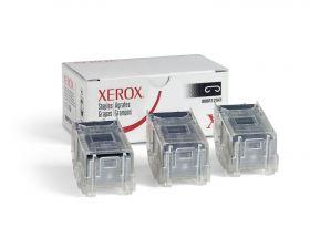 Xerox 008R12897 скрепки XEROX