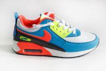 Кроссовки подростковые Nike Air Max 90