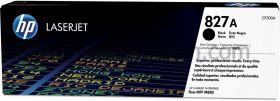 Картридж оригинальный  HP CF300A (827A)