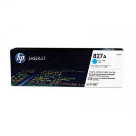 Картридж оригинальный  HP CF301A (827A)